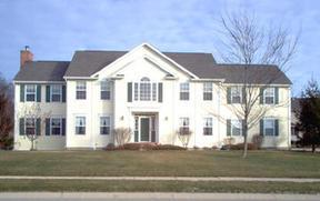 Residential : 4824 Greenspire Dr.