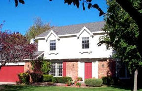 Residential : 649 Dayton Drive