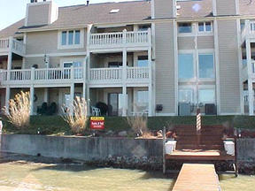 Residential : 3168 S. Beach Blvd.