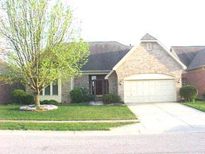 Residential : 5265 Edward Ct.