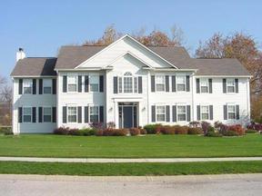 Residential : 11493 Regency Lane