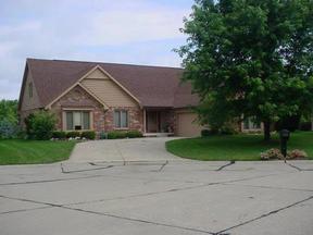 Residential : 242 Erin Court