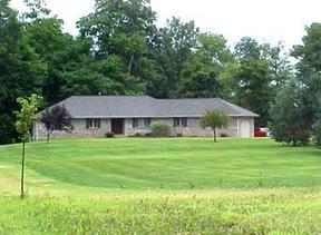 Residential : 5681 N. Brandywine Rd.