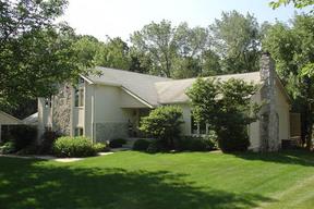 Residential : 3665 E. Carmel Drive