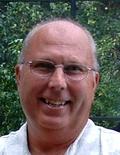 Bill Szydlowski