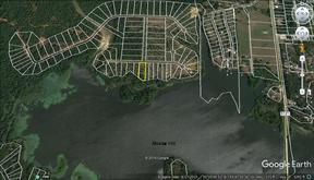 Residential Lots & Land For Sale: 100 Cypress Royale E