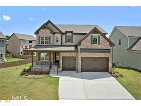 Single Family Home For Sale/Lease Purchase: 4225 Standing Rock Way