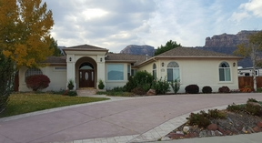 Single Family Home Sold: 2145 Redcliff Circle