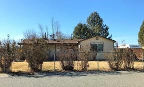 Single Family Home Sold: 441 Doris Rd