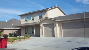 Single Family Home Sold: 194 Night Hawk