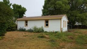 Single Family Home Sold: 225 Crawford Lane