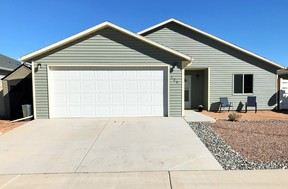 Single Family Home Sold: 428 Pear Lane