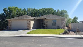 Single Family Home Sold: 2935 Brodick Way