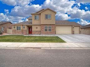 Single Family Home Sold: 628 Bradford Drive