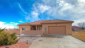Single Family Home Sold: 2027 Freedom Court