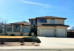 Single Family Home Sold: 2057 Baseline Drive