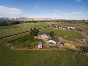 Grand Junction CO Single Family Home For Sale: $499,900