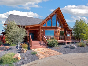 Fruita CO Single Family Home For Sale: $680,000