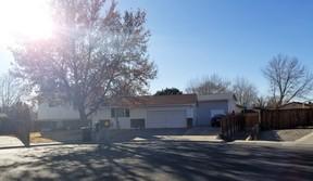 Single Family Home Sold: 633 Karen Court