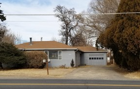 Single Family Home Sold: 2882 Orchard Avenue
