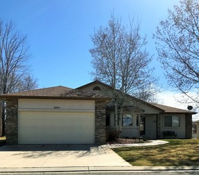 Single Family Home Sold: 3079 Shadowbrook