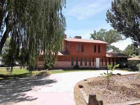 Single Family Home Sold: 826 Lanai Dr