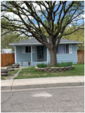 Single Family Home Sold: 299 Holly Ln