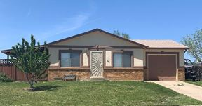 Single Family Home Sold: 469 Carson Lake Dr