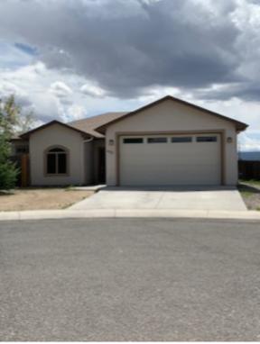 Single Family Home Sold: 453 Washburn Street