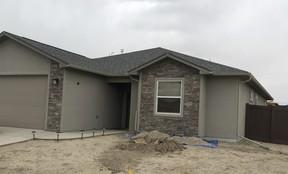 Single Family Home Sold: 2976 Luke Street