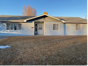 Single Family Home Sold: 1049 Kiefer Avenue