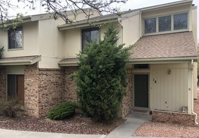 Condo/Townhouse Sold: 2675 Springside Court