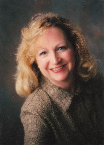 Martha DeBruin