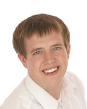 Zach Jensen