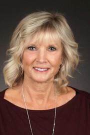 Marlene Ryder