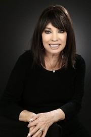 Lori Broker-Owner