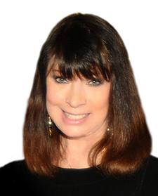 Lori Blank