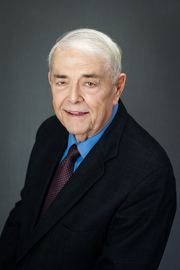 Jim Rhodes