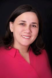 Estera Candrianu