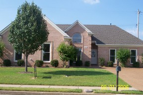 Residential For Sale: 4456 Ellen