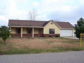 Residential For Sale: 266 Nancye Reeder Road