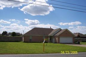 Residential : 1639 Rosemark Rd