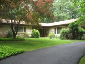 res Closed-SOLD: 18 Glenbrook Drive