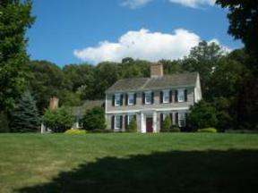 Chester NJ Residential Sold: $1,197,000