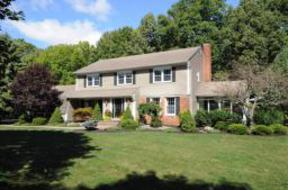 Chester Twp NJ Residential Closed-Sold: $649,900