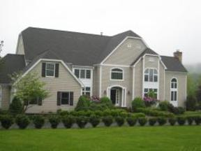 Chester NJ Residential CLOSED-Sold: $879,000