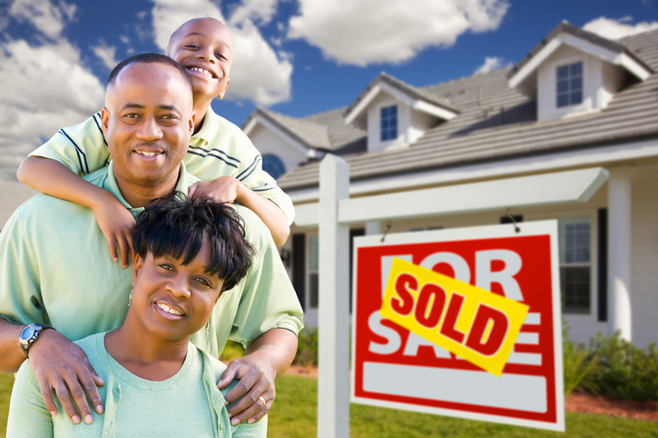 Helping Murfreesboro Home Sellers Achieve Their Goals