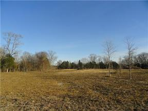 Residential Lots & Land Sold: 0 Golden Valley DR