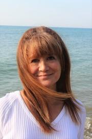 Cynthia Rosenbloom