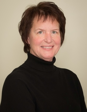 Jane Barns